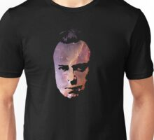 Hitchens Three Unisex T-Shirt