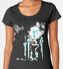 OPETH Women's Premium T-Shirt
