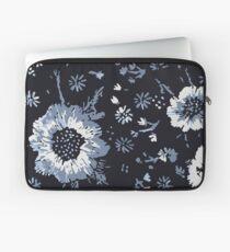 Floralz #13 Laptop Sleeve