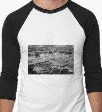 Grand Canyon #2 T-Shirt