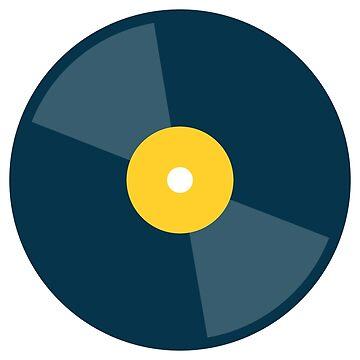 ¡Pon tus discos! de SvenS