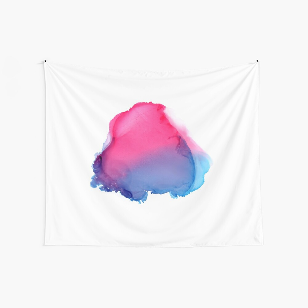 44 Wandbehang