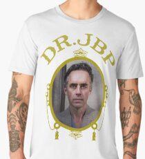DR. JBP Men's Premium T-Shirt