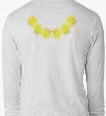 Sunshine on my Shoulders T-Shirt