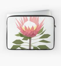 King Protea Laptop Sleeve