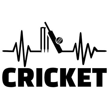 Cricket frequency by Designzz