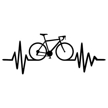 Cycling frequency by Designzz