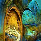 Alice by joseph Angilella AUQUIER