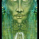 Atlantis Child by Giohorus