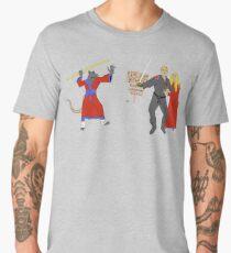 Incowabungable! Men's Premium T-Shirt