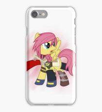 MLP - Lightning Farron iPhone Case/Skin