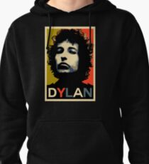Dylan Pullover Hoodie