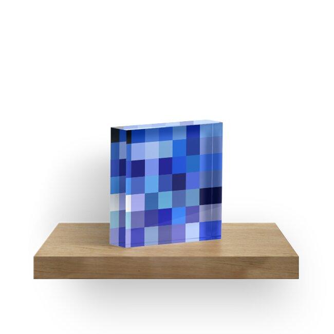 Pixel by Quappie
