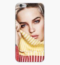 Anne-Marie iPhone Case