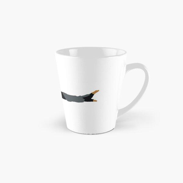 Daisy  Tall Mug