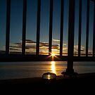 Star Sunset by KarenDinan