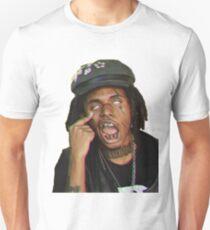 ZILLAKAMI Unisex T-Shirt
