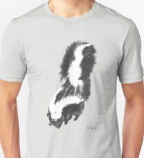 This Stinks Unisex T-Shirt