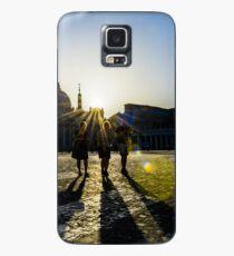 Vatican Case/Skin for Samsung Galaxy