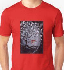 A Beautiful Lie Tee T-Shirt