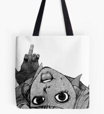 Suzuya Juuzou 2 Tote Bag