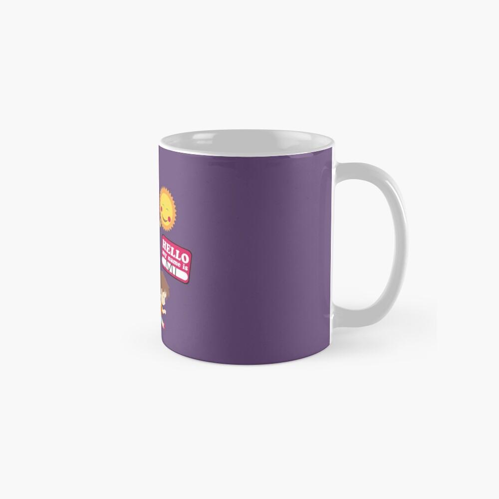 Do Re Mi Mug