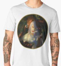 Witchy Men's Premium T-Shirt