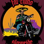 Slowride by fatrhino