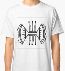 Bell Flower Classic T-Shirt