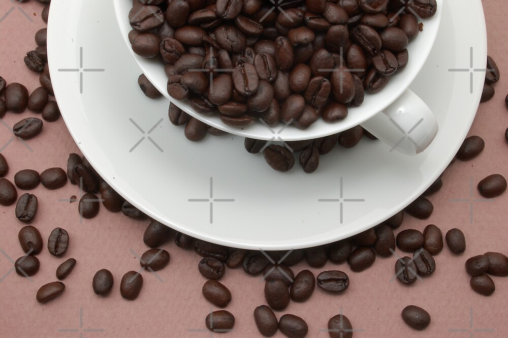 Cup of Coffee by WStudios