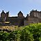 *A Scottish Castle- GIVE NAME & LOCATION*