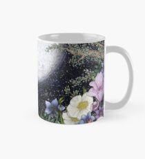 Midnight in the Garden II Mug