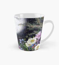 Midnight in the Garden II Tall Mug