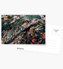 Abstract No. 44  Postcards