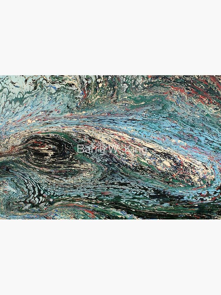 Abstract No. 45  by Nightshade