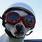Goggles N Helmets