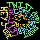 Beatles Songs by riffraffmakes