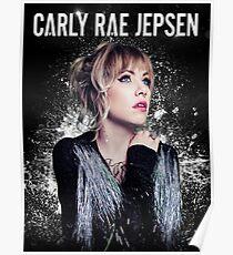 Carly Rae Jepsen Poster