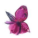 Beautiful Flower    by VIktoria Gavrilenko