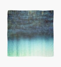 Ubanity: Boats at Sunset Scarf