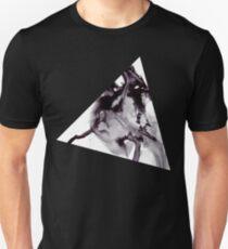 Float 03 Unisex T-Shirt