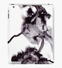 Float 03 iPad-Hülle & Skin