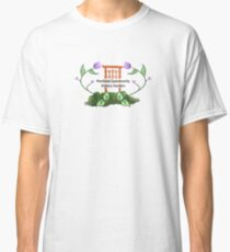 Penfield Victory Garden Classic T-Shirt