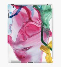 Spring 02 iPad-Hülle & Skin