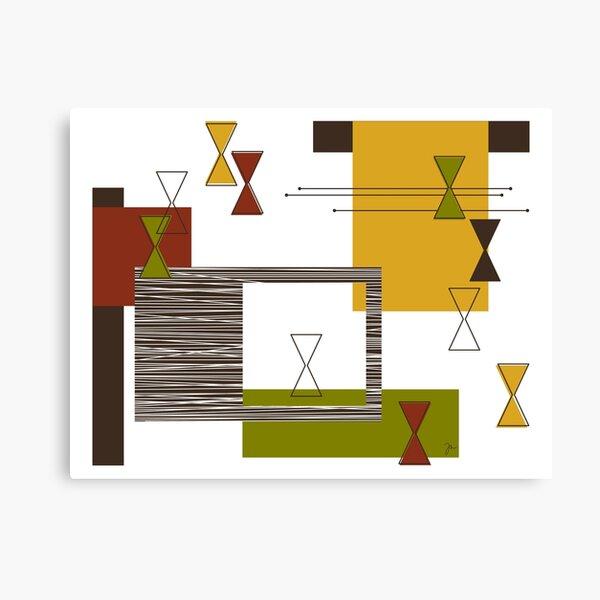 Doojigger Canvas Print