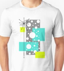 Lacuna Unisex T-Shirt