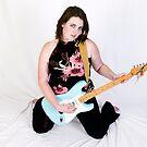 Jen by Shelby Denton