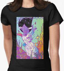 Liberte  Women's Fitted T-Shirt