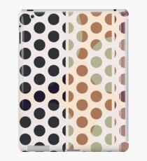 hideaway iPad Case/Skin