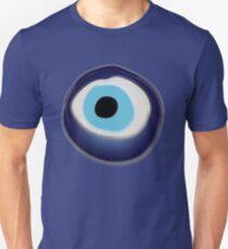 NAZAR BONCUGU Unisex T-Shirt